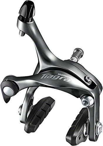 Shimano Tiagra 4700 Rear Brake Caliper