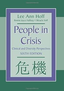 amazon com the complete guide to crisis trauma counseling what rh amazon com Counseling Trauma Victims Trauma and Crisis Cartoon