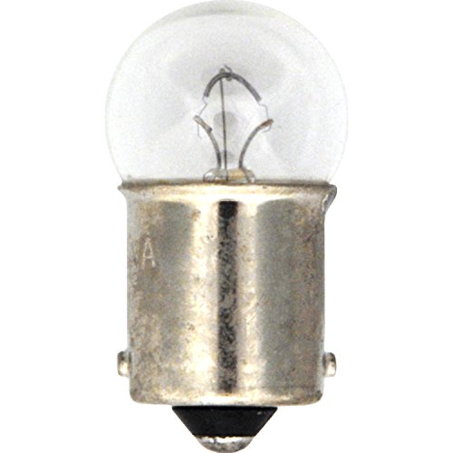 sylvania-97-basic-miniature-bulb-contains-10-bulbs