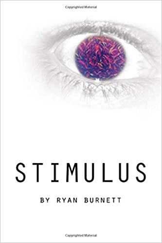 Read online Stimulus (Arc Gap Trilogy) (Volume 1) PDF, azw (Kindle)