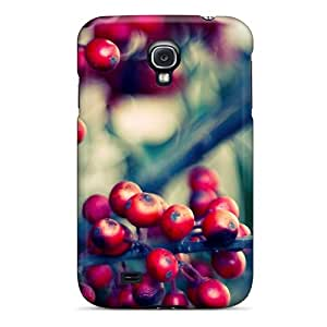 Premium Case For Galaxy S4- Eco Package - Retail Packaging - JOzsaSG16810HErXl