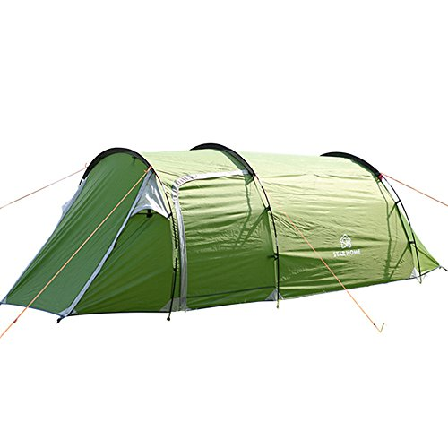 Shozafia-Instant-Camping-Tent-Sun-Canopy-And-Beach-Shelter-3-Person-2-Rooms