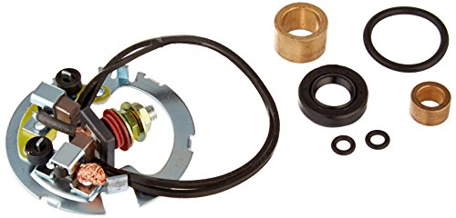 DB Electrical SMU9102 Kawasaki Quadrunner product image