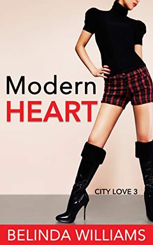 (Modern Heart (City Love Book 3))