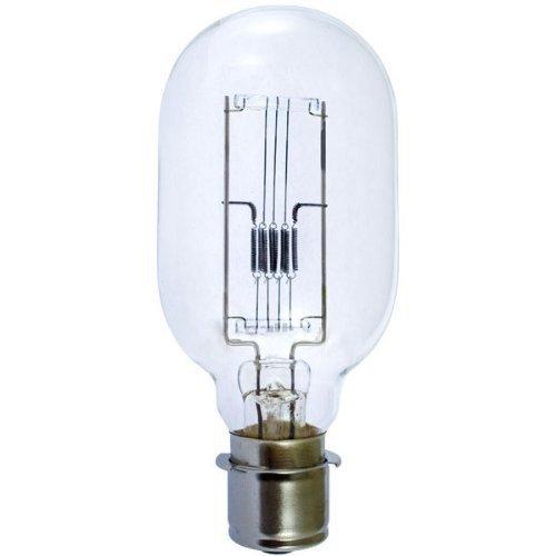 Eiko 1470 - DMX - Stage and Studio - T20 - Projector - 500 Watt Light Bulbs - 120 Volts - P28s Base - 3200K