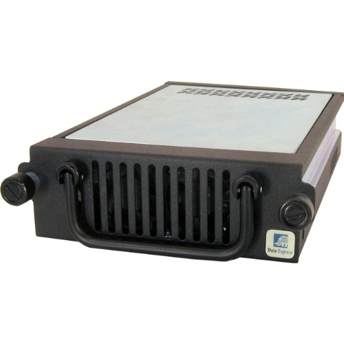 CRU 6577-1400-0500 CRU Acquisitions Group, LLC 6577-1400-0500 DE200 CRU Drive Enclosures from CRU