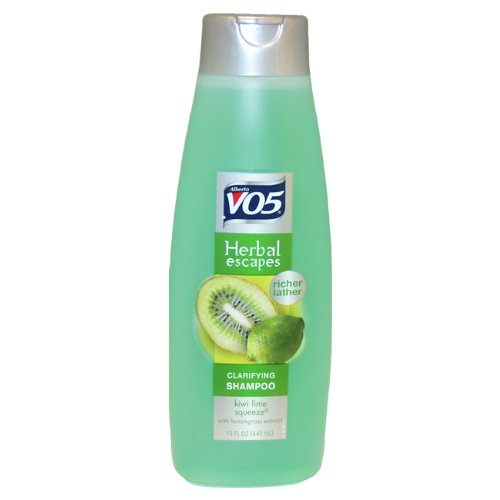 alberto-vo5-herbal-escapes-kiwi-lime-squeeze-clarifying-shampoo-15-ounce