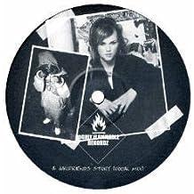Gemma Fox Feat. Tinchy Stryder / Girlfriends Story (Statik Remix)
