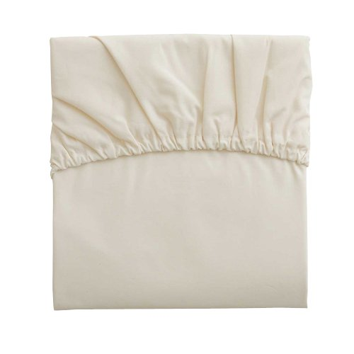 baby.e-sleep (baby Yi sleep) baby fit sheets (organic cotton mini size) Japanese-made 60 ~ 90cm