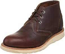 Red Wing Shoes Retailer - CONTINO SHOE STORE in DALLASTOWN ...