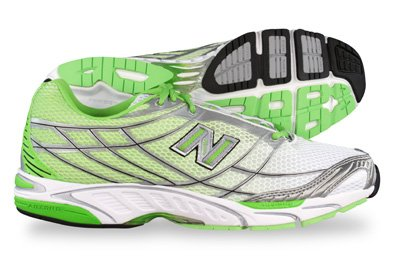 NEW BALANCE Men mr826gn colore: GN