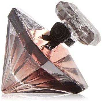 Lancome La Nuit Tresor L'eau De Parfum