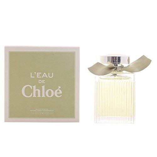 chloe-leau-de-chloe-eau-de-toilette-spray-for-women-34-ounce