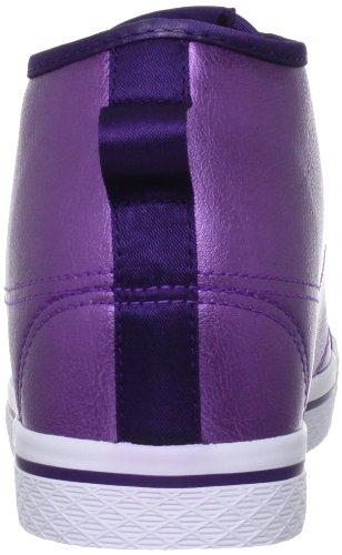 adidas Originals HONEY UP W G95618, Damen Sneaker, Violett