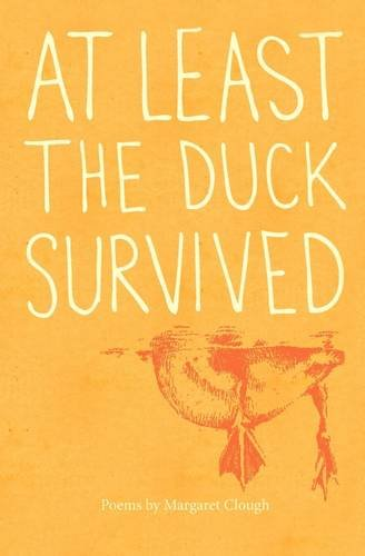 Download At Least the Duck Survived ebook