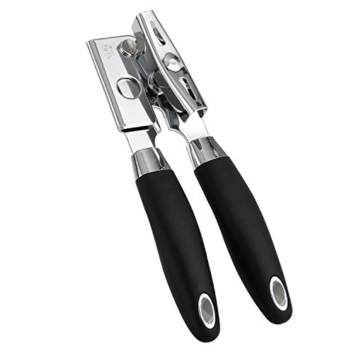 Solula Professional Stainless Seconds Handles
