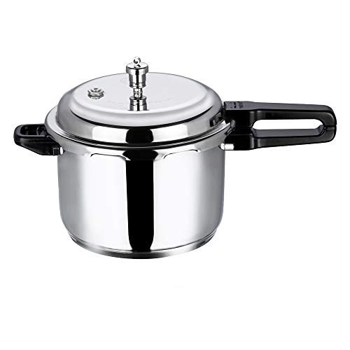 pressure cooker 8l - 6