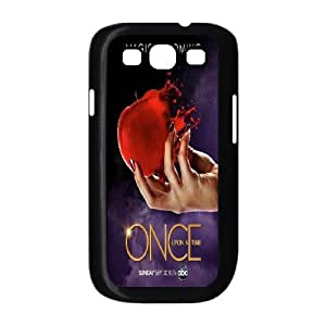Wholesale Cheap Phone Case For Samsung Galaxy S3 -Pupular TV Show Once Upon a Time-LingYan Store Case 1