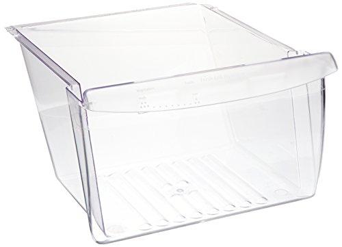 Frigidaire 240354805 refrigerador cajón para verduras