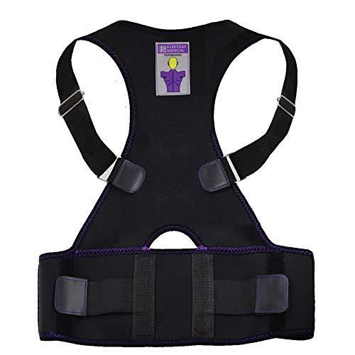 Buy back brace for arthritis