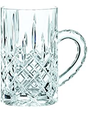 Spiegelau & Nachtmann 103767 Noblesse glazenset, kristalglas