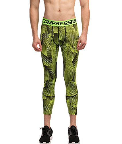 showtime-mens-capri-compression-pants-for-running-crossfit-gym-spinning