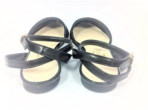 Divine Follie - Sandalias de vestir para mujer