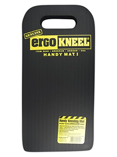 Working Concepts 5040 ErgoKneel Kneeler