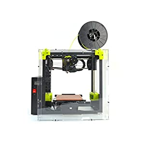 LulzBot-Mini-Enclosure-by-Printed-Solid