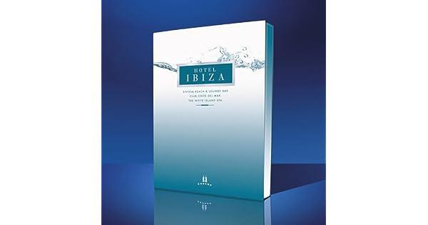 Amazon.com: Hotel Ibiza: Various artists: MP3 Downloads