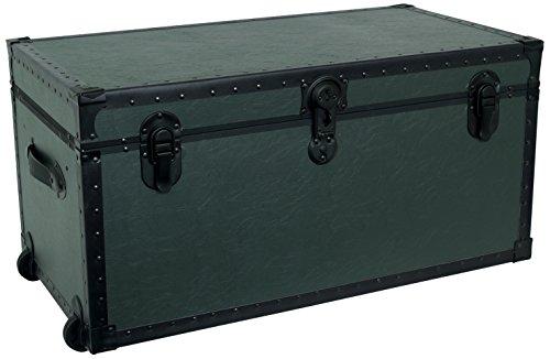 seward-trunk-garrison-oversize-trunk-olive-drab-green-one-size