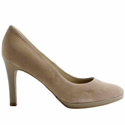 Exclusif Paris Rubis, Chaussures femme Chaussures à talons