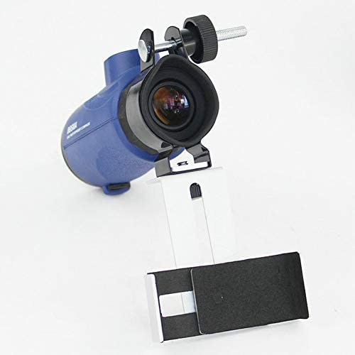 pnxq88 - Soporte de teléfono Antideslizante para microscopio ...