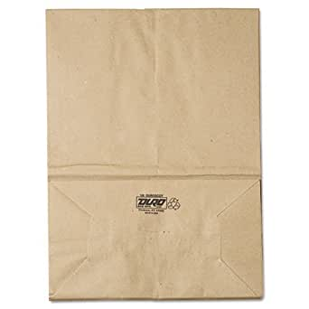 Amazon.com: Bolsas Duro 80076BBL: Industrial & Scientific