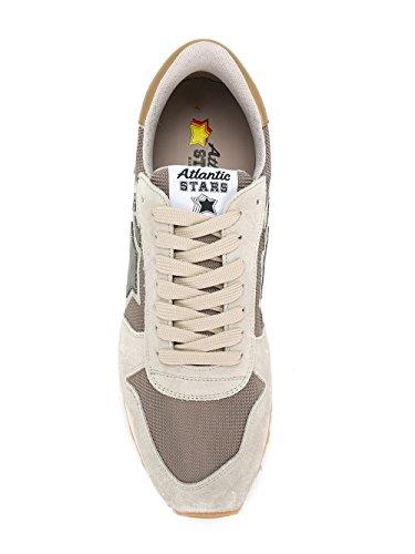 argo Sneaker Atlantic Ta Uomo Stars POAE Nya RaZ8awtqSx