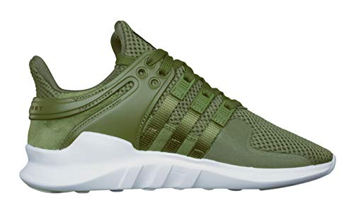 Vert Baskets Support Hommes Adv Adidas Eqt Pour nqYUf1HW