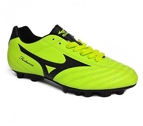 Fortuna Mizuno Homme 5 De Football Chaussures Md 44 P1ga148137 ggqXSr