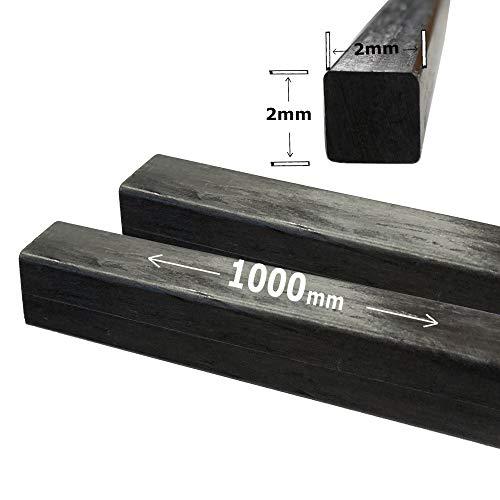 Best Carbon Fiber Rods