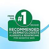 all Liquid Fabric Softener for Sensitive Skin, Free