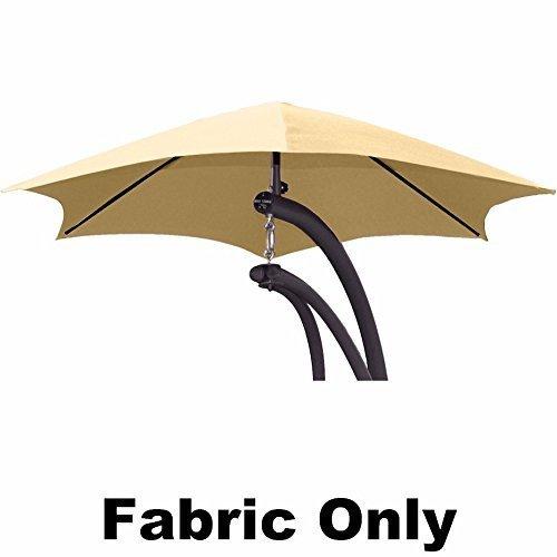 [해외]Eclipse Collection Dream Chair Umbrella - (패브릭)/Eclipse Collection Dream Chair Umbrella - (Fabric)