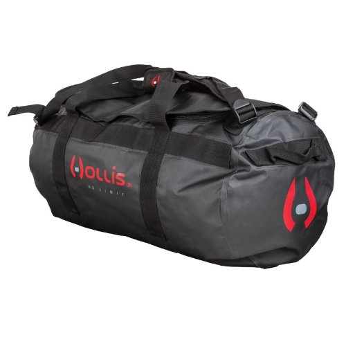 Hollis Duffle Bag Backpack for Scuba Diving Gear by Hollis