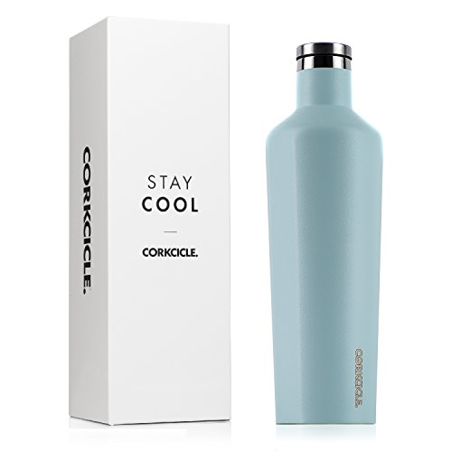 Corkcicle Canteen Waterman Collection Shatterproof product image