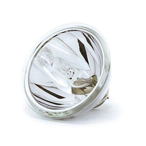 Osram 64607 Efm 50w 8v Halogenlampe Mit Reflektor Mr16 Medizinische Lampen Gewerbe Industrie Wissenschaft