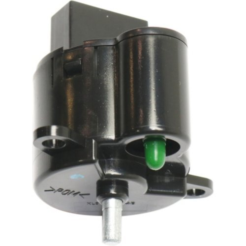 Electronic Shift Switch compatible with F-Series Super Duty Pickup 99-04 4 Blade Terminals
