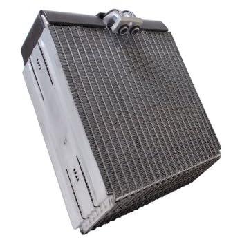 Denso 476-0007 A//C Evaporator Core