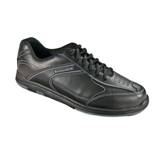 brunswick-mens-flyer-bowling-shoes-black-8