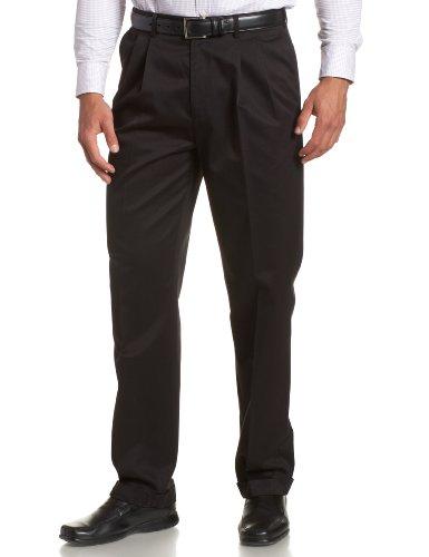 Iron Twill Dress Pants - 9