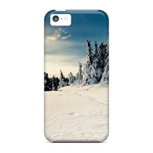 For Iphone 5c Tpu Phone Cases/covers/case/cover Black Friday