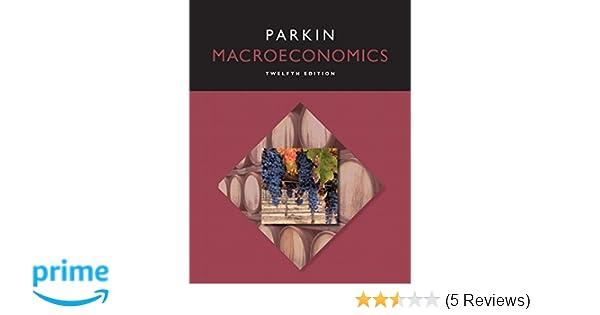 Macroeconomics plus myeconlab with pearson etext 9780134004679 macroeconomics plus myeconlab with pearson etext 9780134004679 economics books amazon fandeluxe Gallery