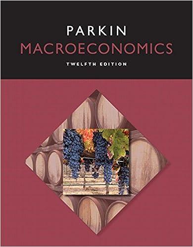Macroeconomics 12th edition pearson series in economics macroeconomics 12th edition pearson series in economics 12th edition fandeluxe Image collections